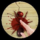 Ant Smasher - kill them all