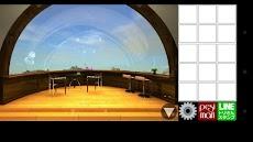 脱出ゲーム ハッピーエスケープ(最上階の部屋)のおすすめ画像4