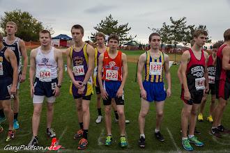 Photo: 3A Boys - Washington State  XC Championship   Prints: http://photos.garypaulson.net/p614176198/e4a0c1d08
