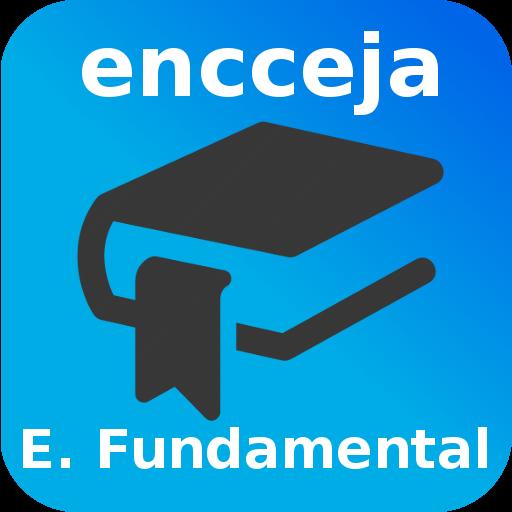 Encceja Ensino Fundamental 2017