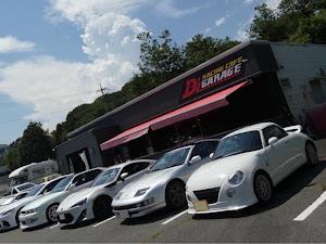 86  GT MT  H24のカスタム事例画像 Akiさんの2021年07月23日23:08の投稿