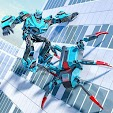 Spider Robo.. file APK for Gaming PC/PS3/PS4 Smart TV