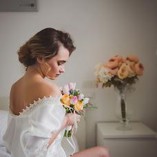 Wedding photographer Dima Strakhov (dimas). Photo of 19.04.2017