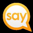Saytaxi - Ваш сервис такси icon