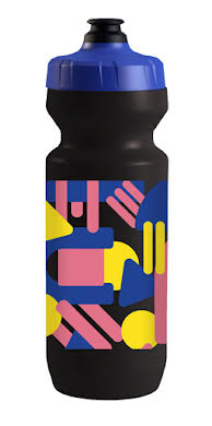 Quality QBP Purist Water Bottle alternate image 6
