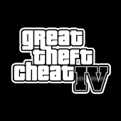 Cheat and guide for GTA 4 Free