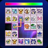 Pikachu Cổ Điển 2003 Mod