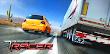Jouez à Traffic Racer sur PC, le tour est joué, pas à pas!
