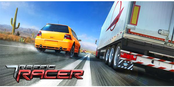Traffic Racer - Apps on Google Play