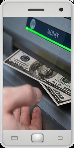 ドルに対するユーロ