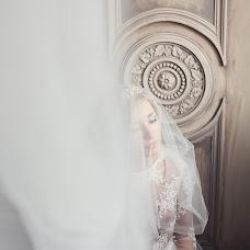 Wedding photographer Alina Pavlinina (pavlinina). Photo of 28.03.2014