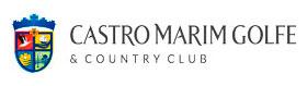 Hotel Castro Marim Golf Resort   Melhor Preço Online   Web Oficial