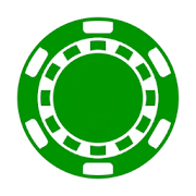 Push Fold Charts And Quizzes By PokerCoaching.com