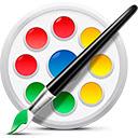 Theme Builder for Google Chrome™