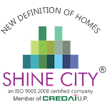 SHINE CITY Icon