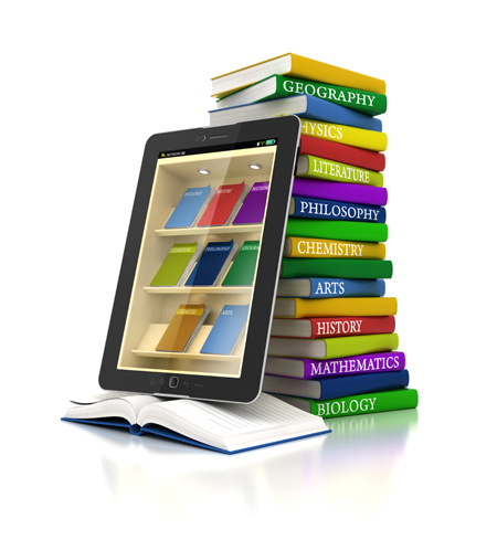 Click here for library access