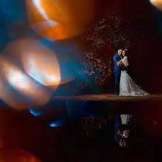 Fotógrafo de casamento Jader Morais (jadermorais). Foto de 02.09.2018