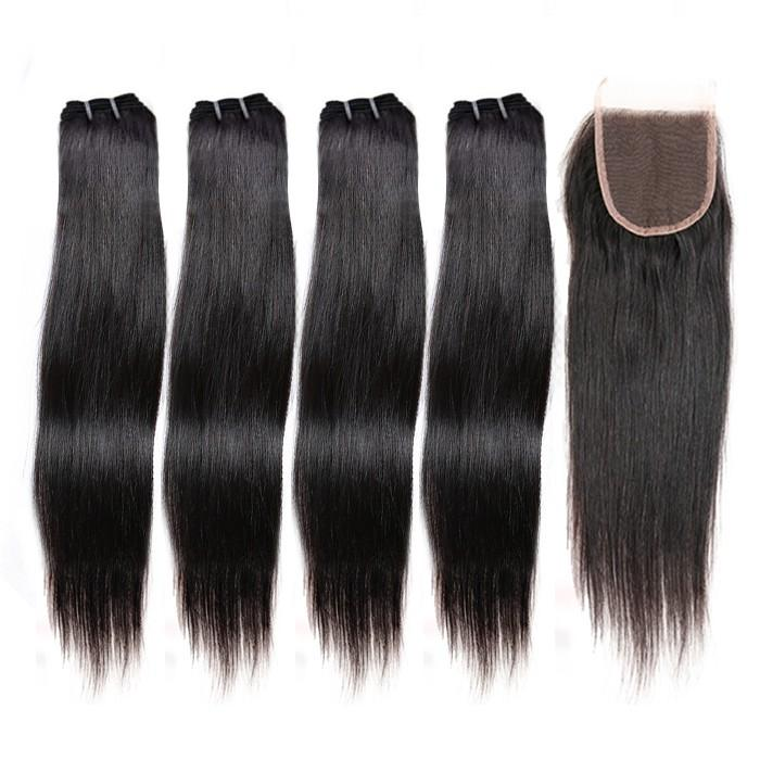 http://www.besthairbuy.com/media/catalog/product/cache/1/image/9df78eab33525d08d6e5fb8d27136e95/6/0/60closure4s.jpg