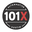 101X icon