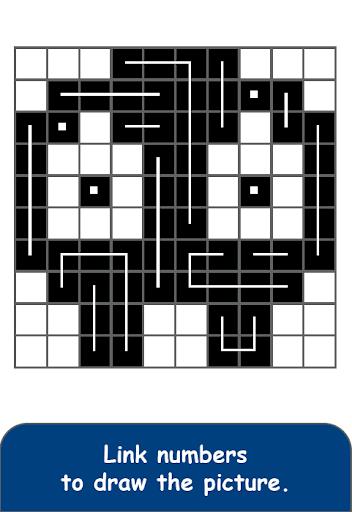 FCross Philippine puzzles apkdebit screenshots 4