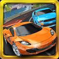 Turbo Driving Racing 3D download
