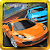 Turbo Driving Racing 3D file APK for Gaming PC/PS3/PS4 Smart TV