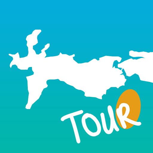 Presqu'île de Crozon Tour