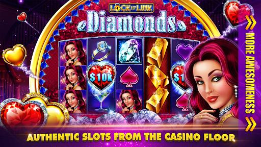 Hot Shot Casino - Vegas Slots Games  screenshots 7