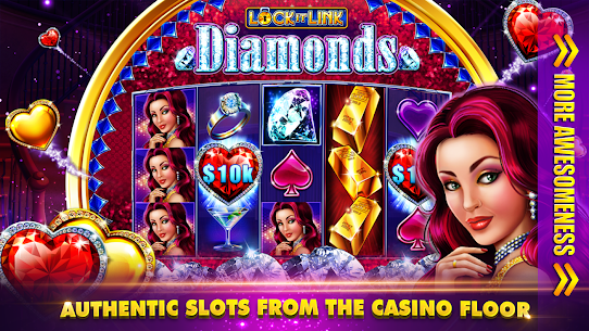 Hot Shot Casino – Vegas Slots Games App Latest Version Download For Android and iPhone 7