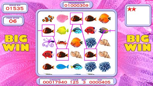 Slots-n-Giggles 1.48 screenshots {n} 6