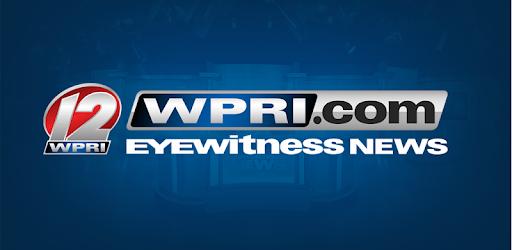 WPRI 12 News - Providence, RI - Apps on Google Play