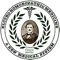 ELECTRO-HOMOEOPATHY icon