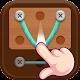 One Line Puzzle Game - Line Puzzle - One Line Game APK