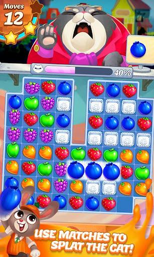 Juice Jam screenshot 3