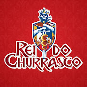 Rei do Churrasco