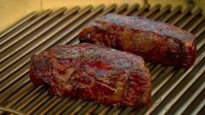Raichlen Rules Steak thumbnail