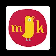 App Icon for Morgenkreis App: games & ideas for kindergarten App in Hong Kong Play Store