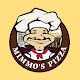 Mimmo's Pizza Philly for PC-Windows 7,8,10 and Mac