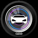 CaroO Pro (Dashcam & OBD) icon