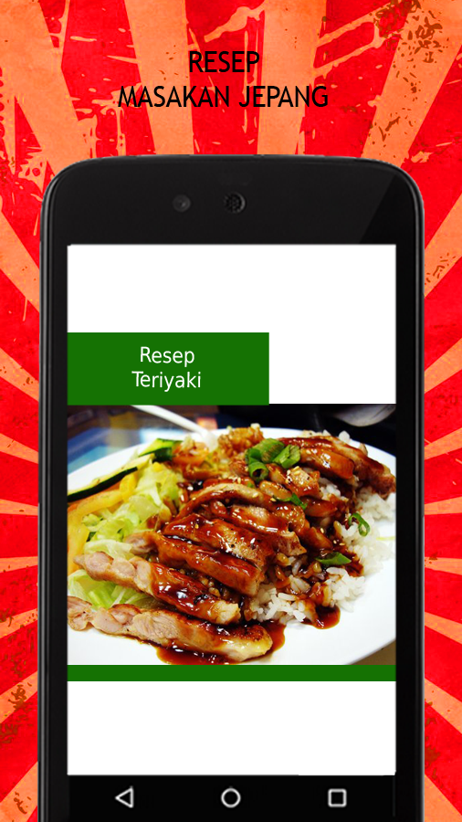 Resep-Masakan-Jepang 23