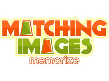 Matching Images