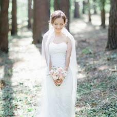 Wedding photographer Katerina Burdeeva (a-miks). Photo of 09.12.2015