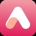 AirBrush: Easy Photo Editor 4.2.1