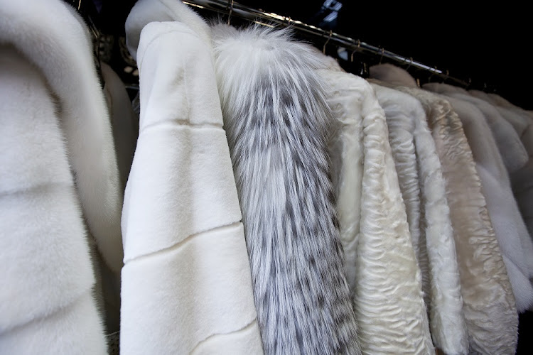 Why we'll be ditching the fur next year.