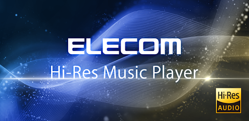 Hi-Res Music Player (FREE) - Apps on Google Play