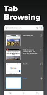 4G Internet Browser – Fast Apk  Download For Android 5