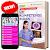 Uji Kompetensi Bidan 20  (UKOM) file APK Free for PC, smart TV Download