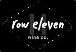 Row Eleven Pinot Noir