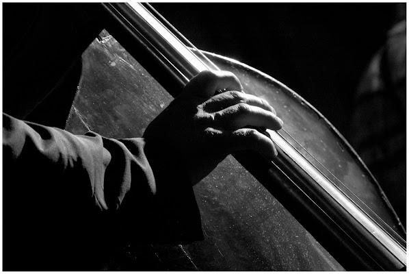 playing di auraamato16
