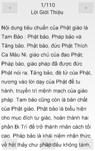 Tiu1ec3u su1eed Danh Tu0103ng Viu1ec7t Nam 1  screenshots 10